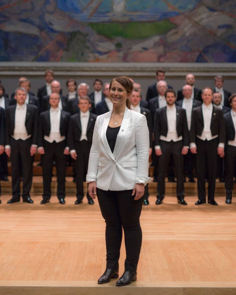 dirigent-marit-tondel-bodsberg
